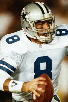 1992 NFL Season