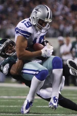 2010 Dallas Cowboys Season