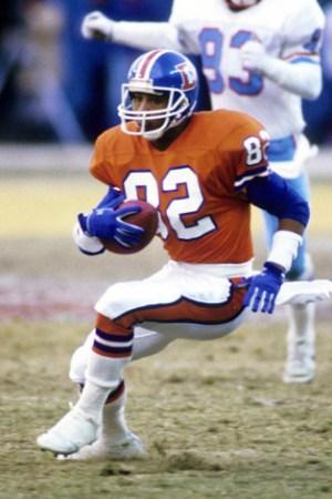 1988 Denver Broncos Season