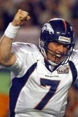 1998 NFL Season