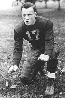 1936 Detroit Lions Season