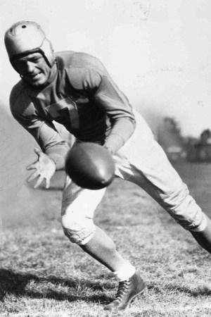 1937 Detroit Lions Season