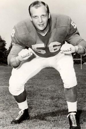 1952 NFL Season