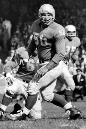 1957 NFL Season