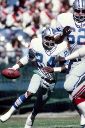 1978 Detroit Lions Season
