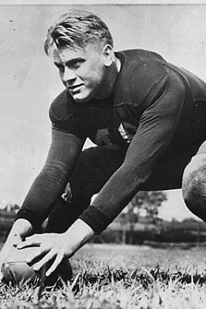 1933 Green Bay Packers Season