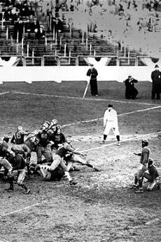 1936 NFL Season