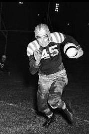 1937 Green Bay Packers Season