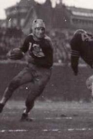 1938 Green Bay Packers Season