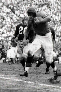 1941 Green Bay Packers Season