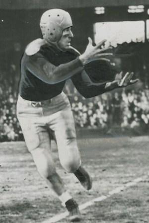 1942 Green Bay Packers Season