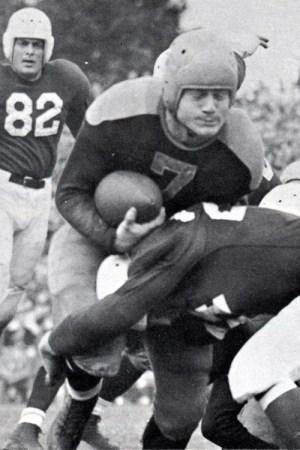 1946 Green Bay Packers Season