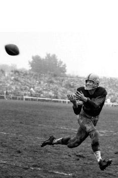 1947 Green Bay Packers Season