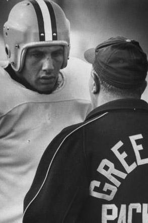 1950 Green Bay Packers Season