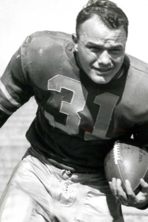 1951 Green Bay Packers Season