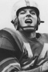 1952 Green Bay Packers Season