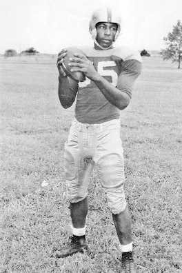 1955 Green Bay Packers Season