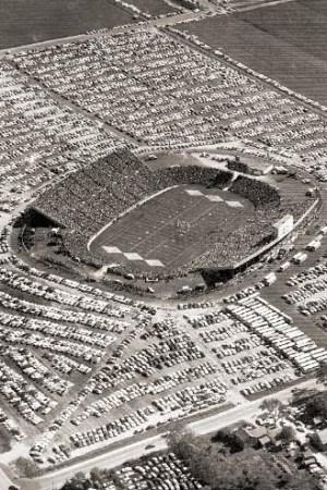 1957 Green Bay Packers Season
