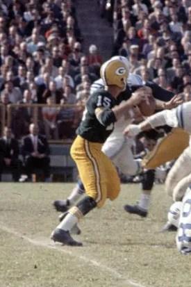 1961 NFL Season