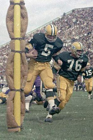 1962 NFL Season