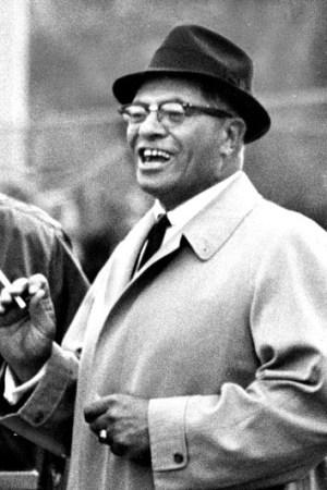 1963 Green Bay Packers Season