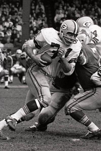 1967 Green Bay Packers season