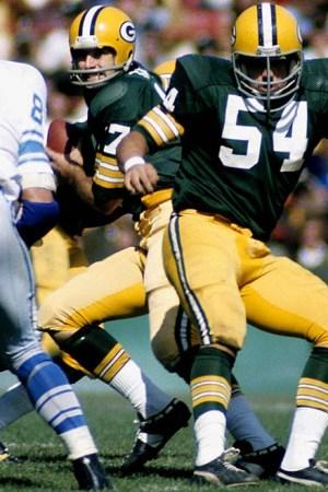 1972 Green Bay Packers Season