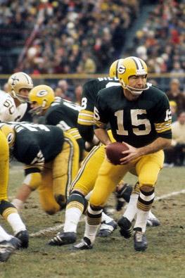 1976 Green Bay Packers Season