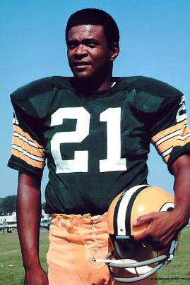 1979 Green Bay Packers Season