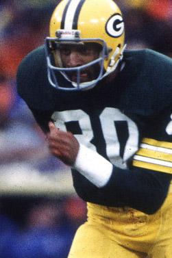 1984 Green Bay Packers Season