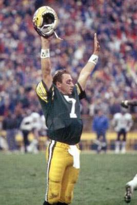 1989 Green Bay Packers Season