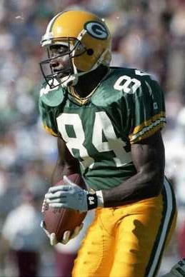 1990 Green Bay Packers Season