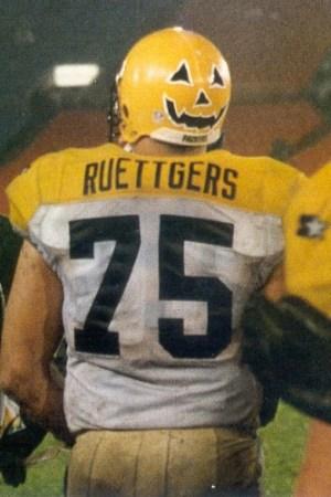 1994 Green Bay Packers Season