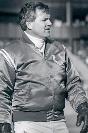 1989 Indianapolis Colts Season