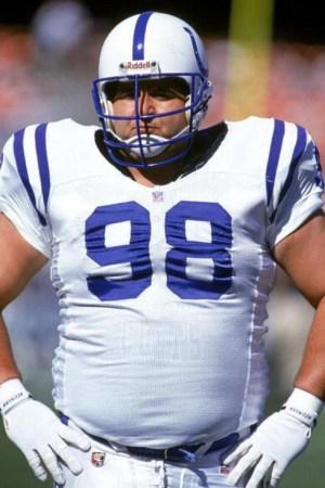 1990 Indianapolis Colts Season