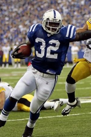 2004 Indianapolis Colts Season