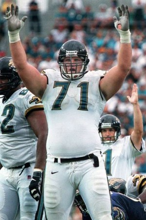 1999 Jacksonville Jaguars Season