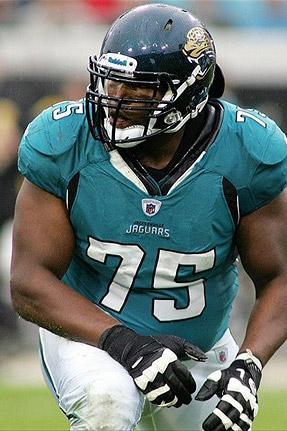 2011 Jacksonville Jaguars Season