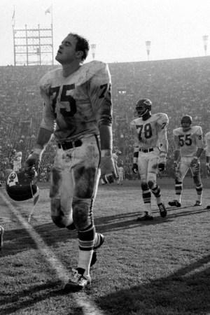1967 Kansas City Chiefs Season