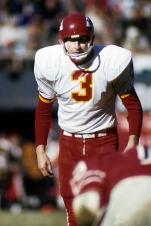 1978 Kansas City Chiefs Season