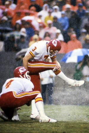 1979 Kansas City Chiefs Season