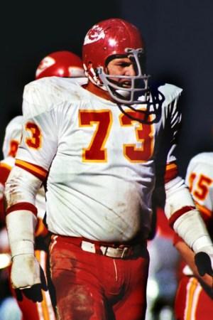 1980 Kansas City Chiefs Season
