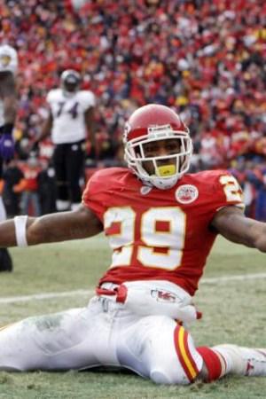 2011 Kansas City Chiefs Season