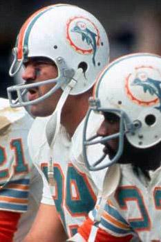 1973 NFL Season