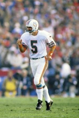 1985 Miami Dolphins Season