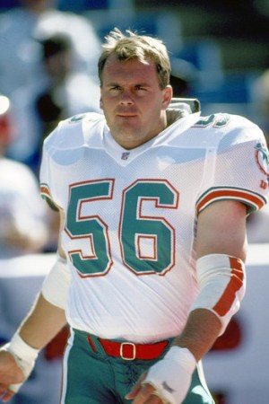 1992 Miami Dolphins Season