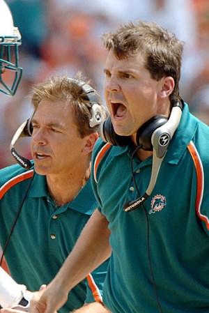 2005 Miami Dolphins Season