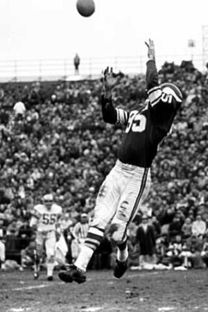 1963 Minnesota Vikings Season