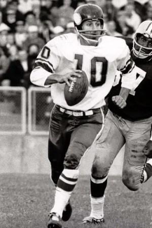 1964 Minnesota Vikings Season