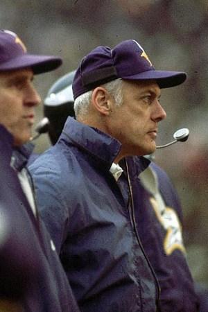 1967 Minnesota Vikings Season
